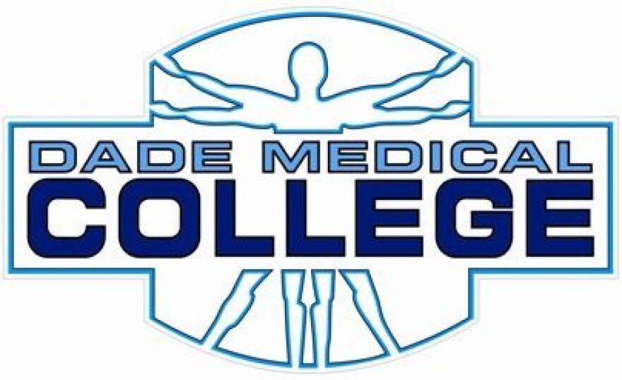 Dade_Medical_College_0.jpg