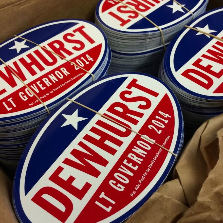 david_dewhurst_campaign_stickers_2014.jpg