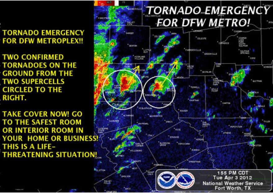 1-TornadoEmerg.jpg