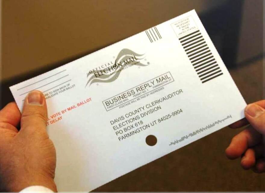 davis_ballot.jpg