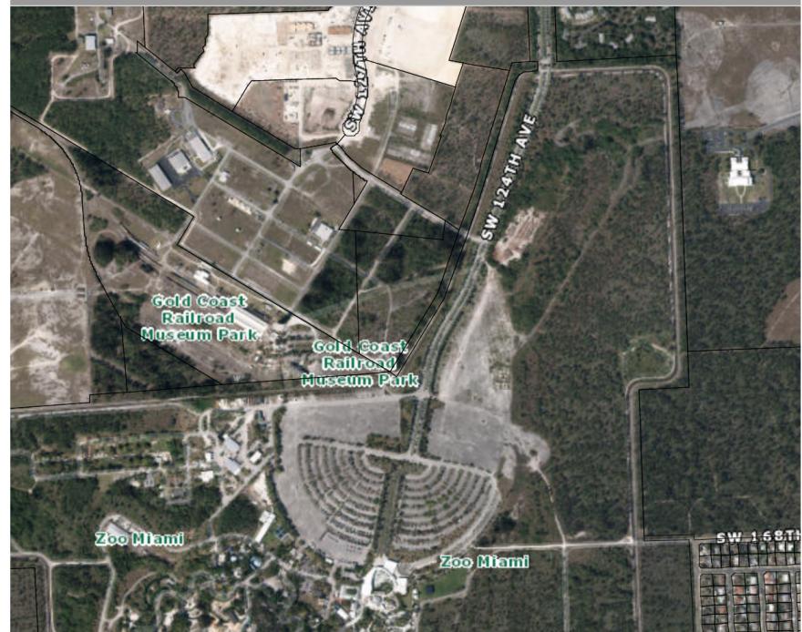 zoo miami satellite image.png
