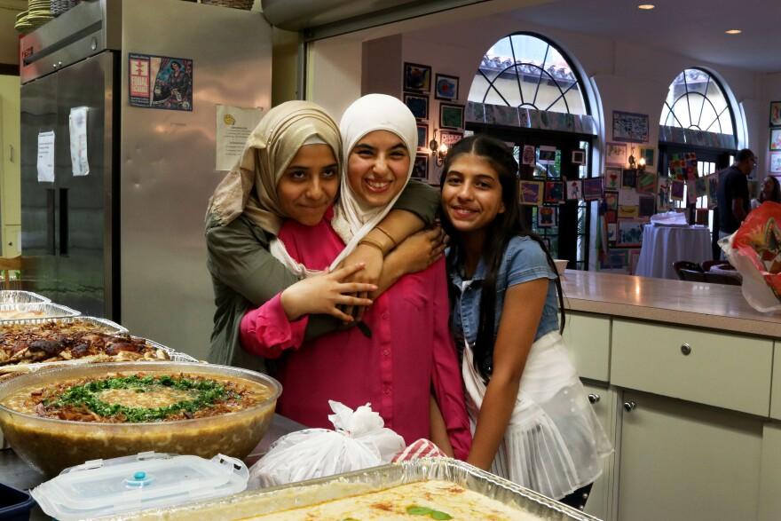 Syrian_dinner_05.jpg