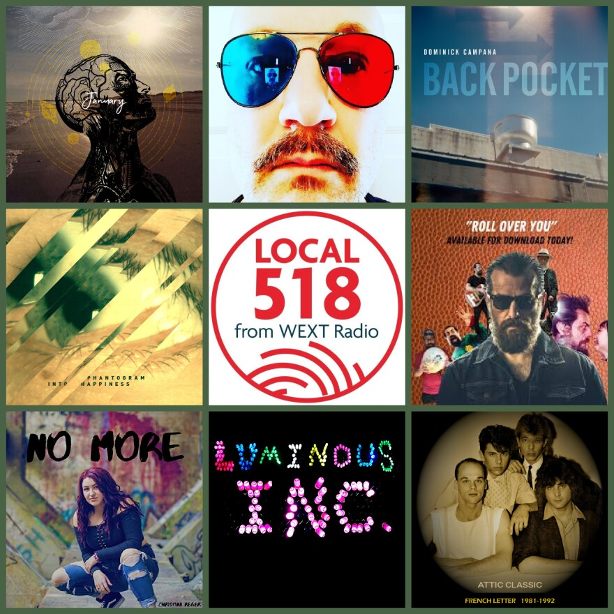 Local 518 Show 2101 Collage.jpg