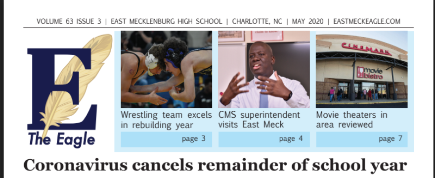 Eagle May 2020.png