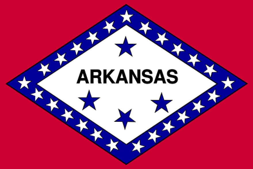 arkansas_flag.png