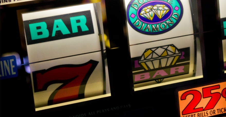 """A court says """"pre-reveal"""" games are too much like illegal slot machines."""