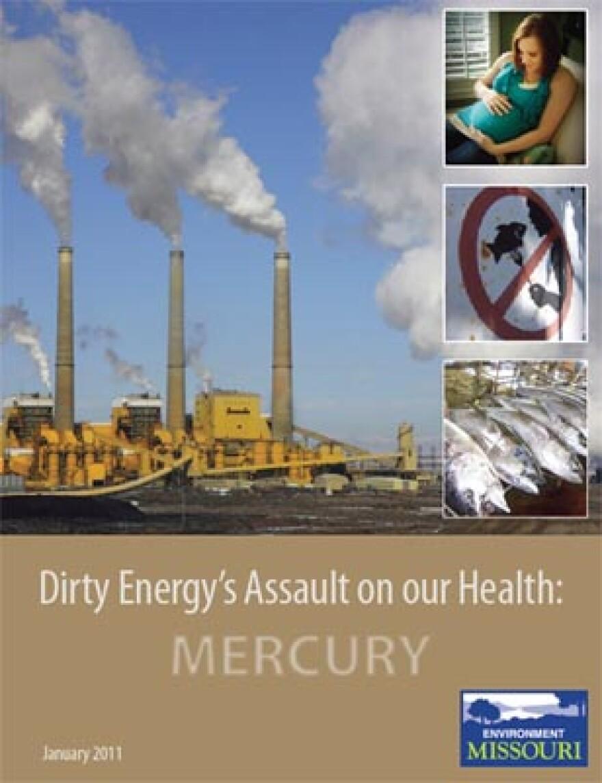 mercury_reportenvironmentmissouriscreenshot400.jpg