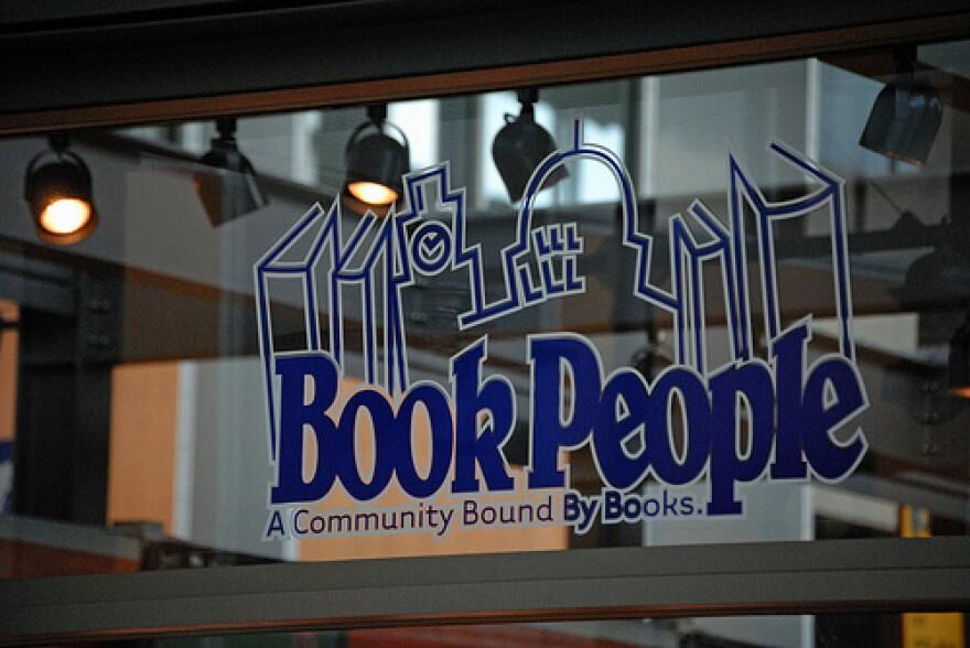 12-bookstores-drmillerlg.jpg