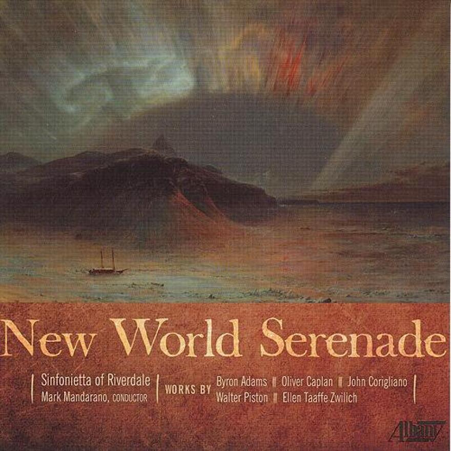NewWorldSerenade_CDcover.jpg