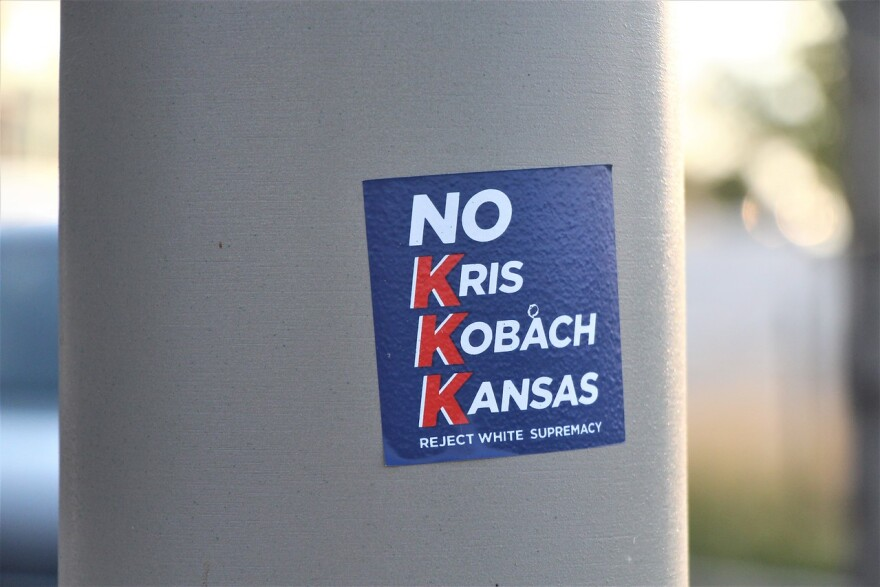 no_kris_kobach_sticker.jpg