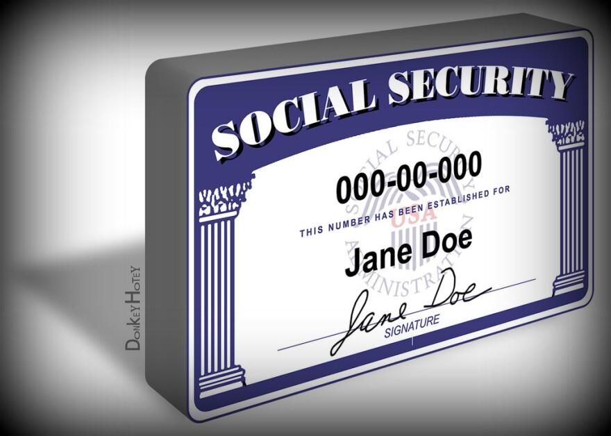 SocSecCard.jpg