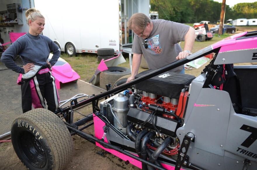 S052420_CM_racecar.jpg