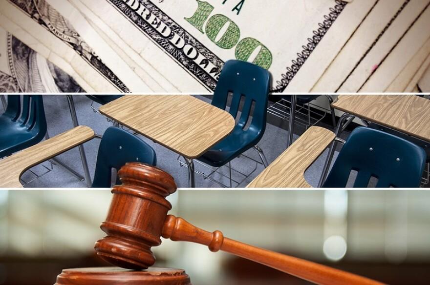 SchoolFinance_wiseman.jpg