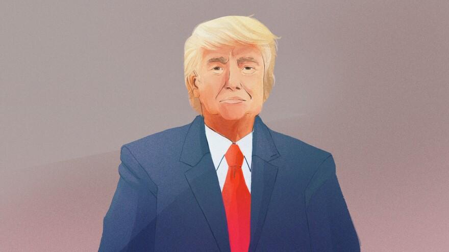 trump_portrait.jpg