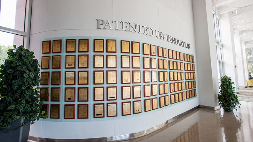usf_patents_6-6-18.jpg