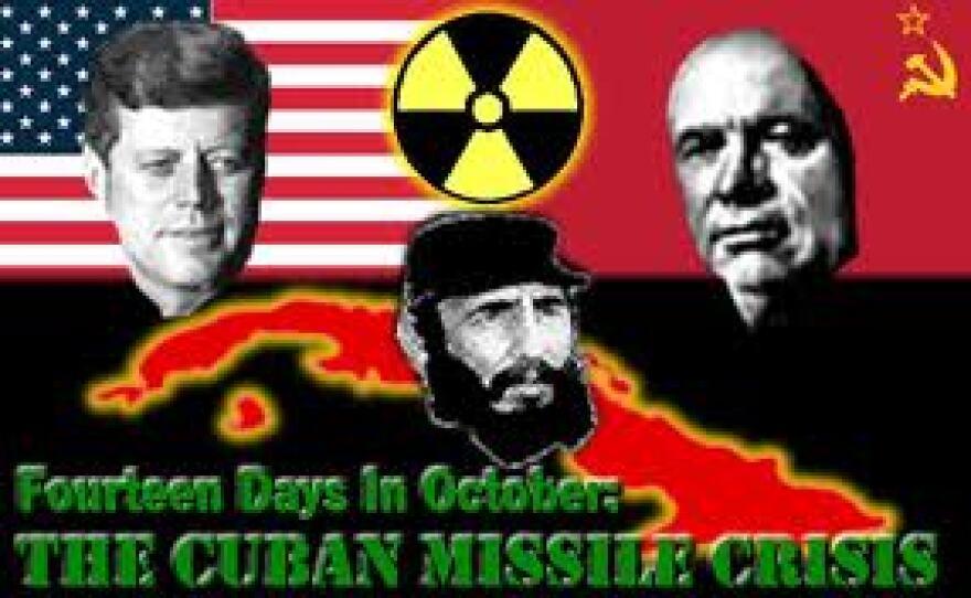 cuban missile.jpg