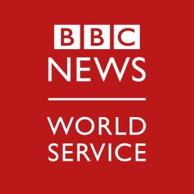 2019-bbc-news-tile-world-service-rgb.png