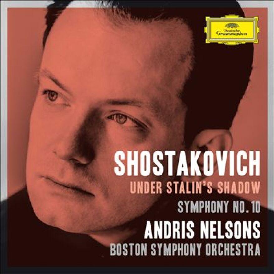Shostakovich10.jpg
