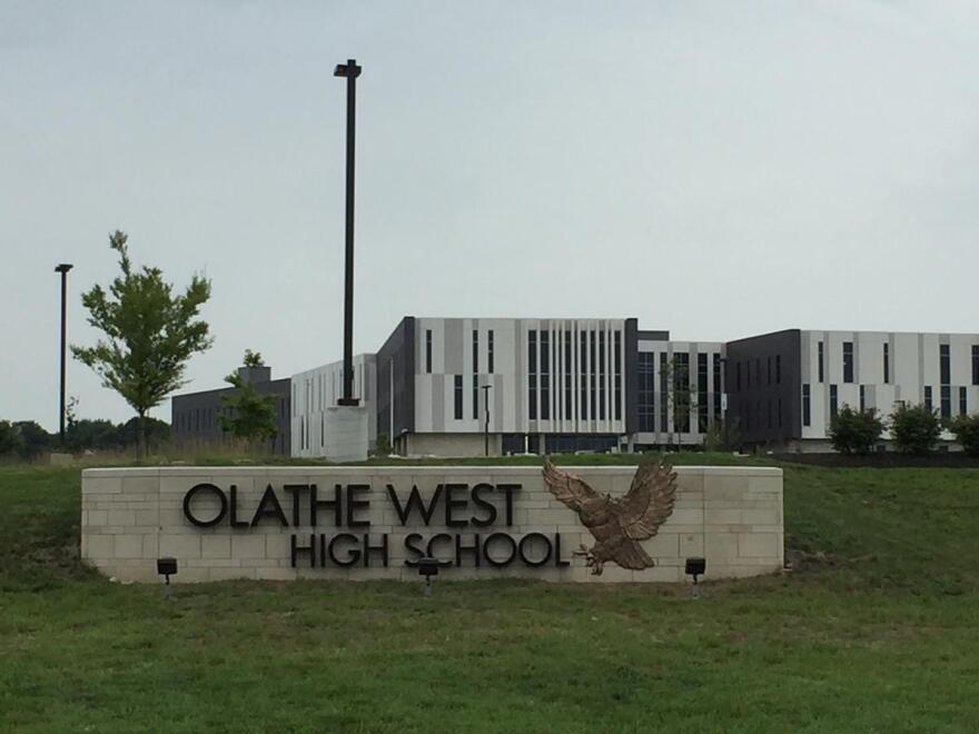 OlatheWestExt_0.JPG