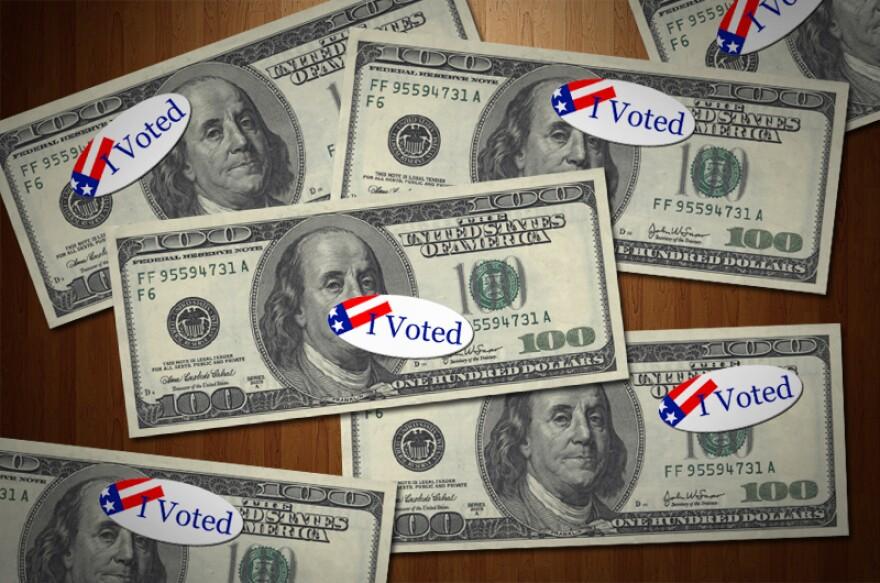 VotingDollars_jpg_800x1000_q100.jpg