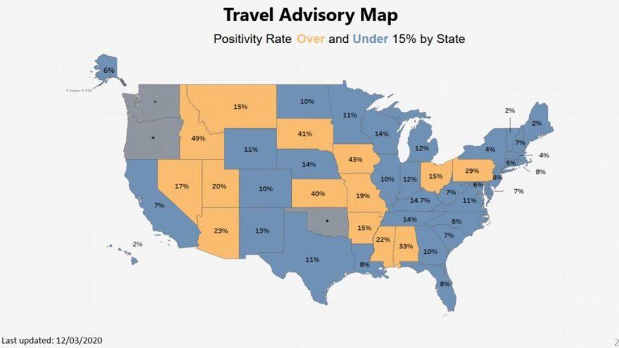 1203 travel advisory map.jpg
