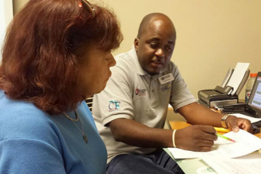 florida-enrollment-570.jpg