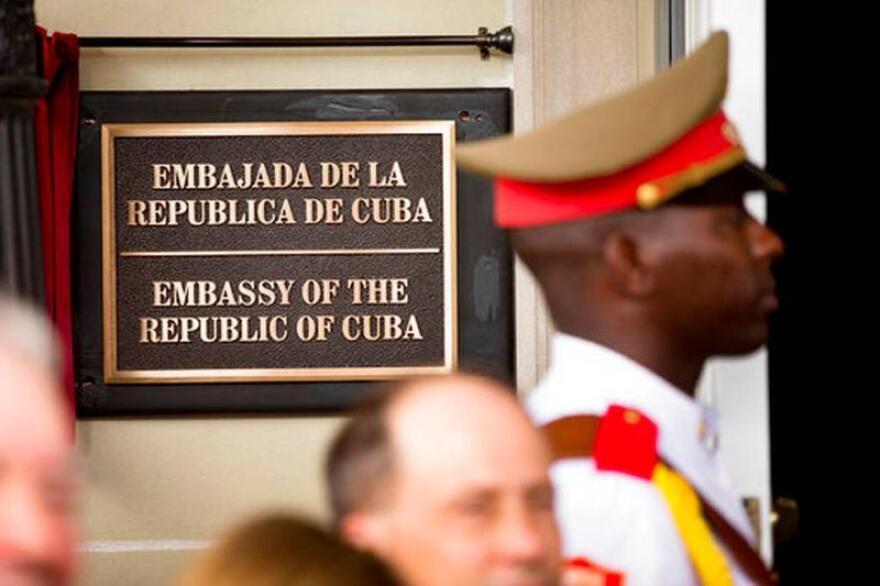 US_Cuba_15900.jpg