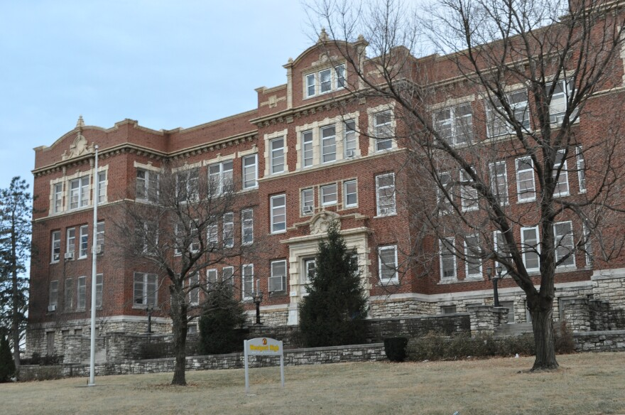 KCMOschools-WestportHigh.jpg