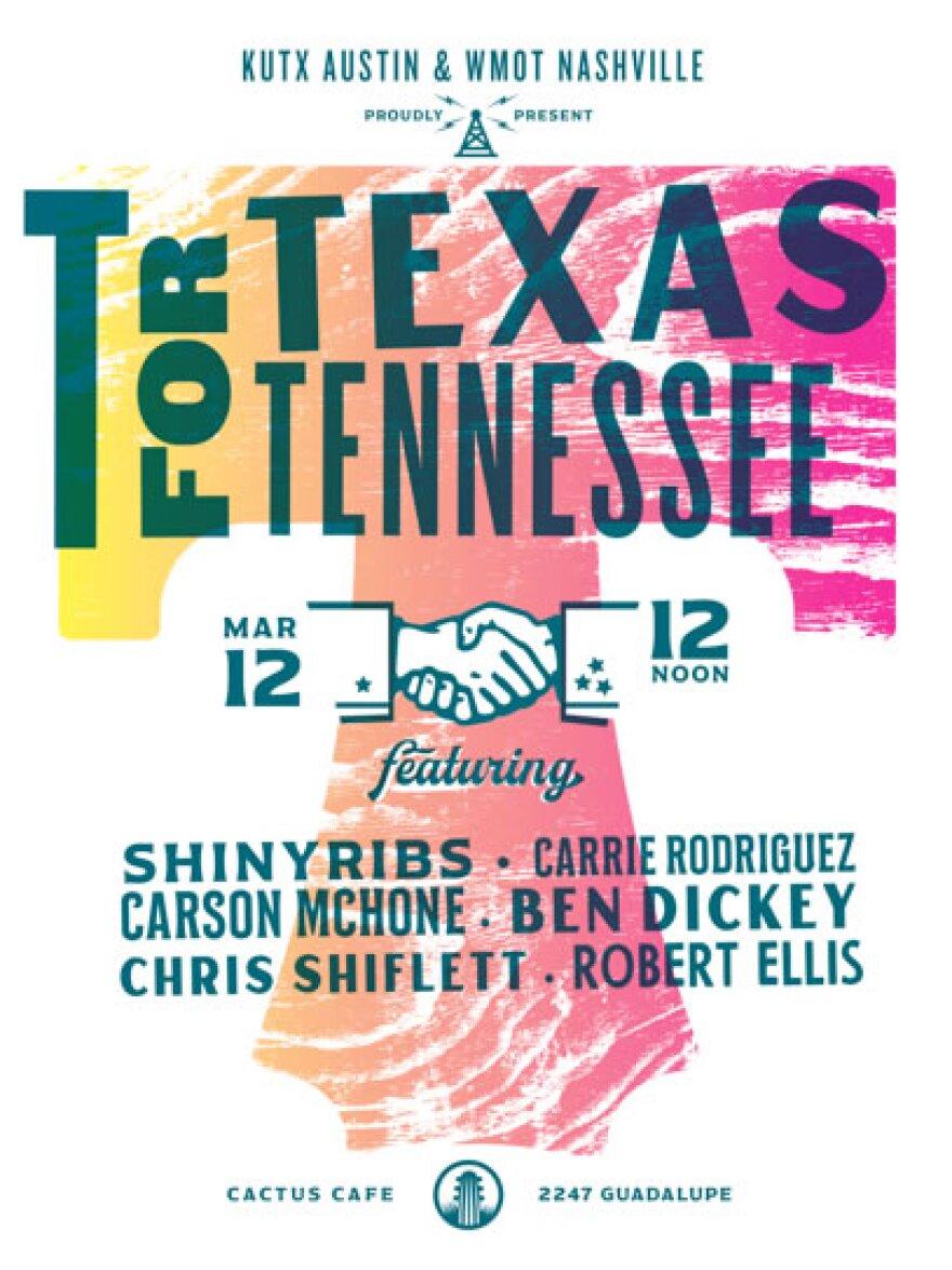 t_for_texas.jpg
