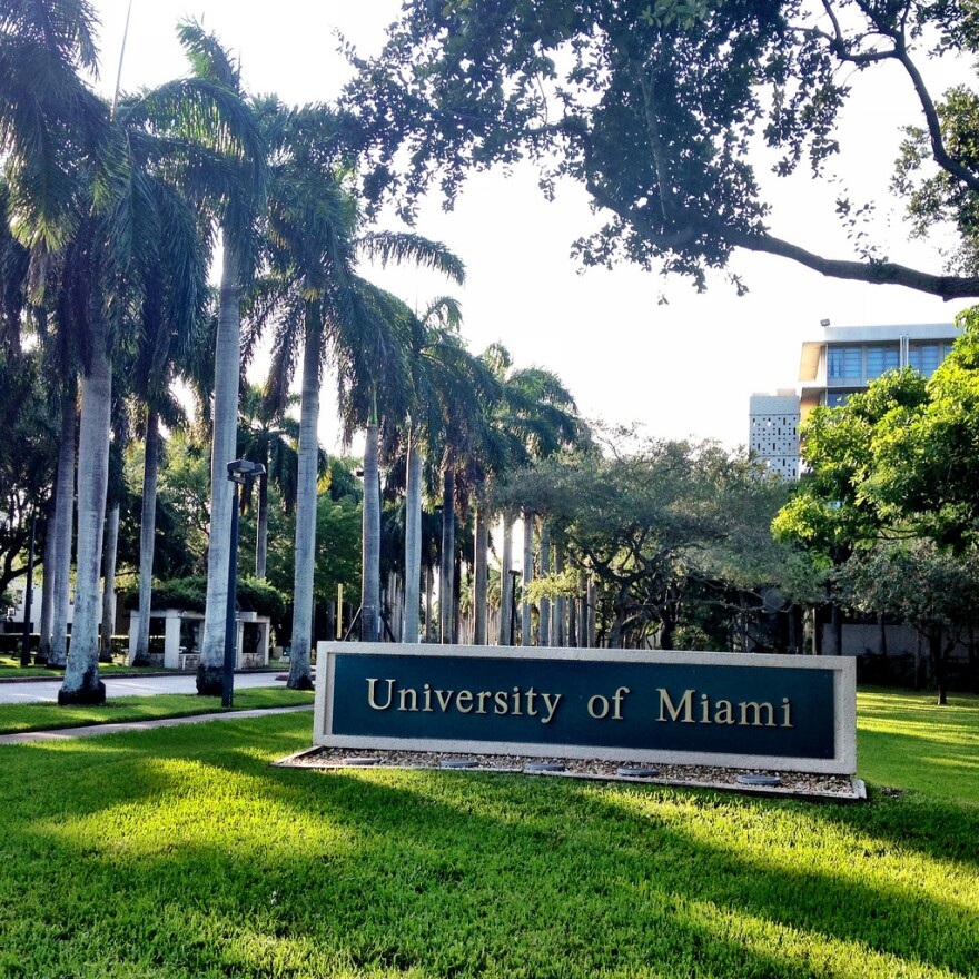 university_of_miami.jpg