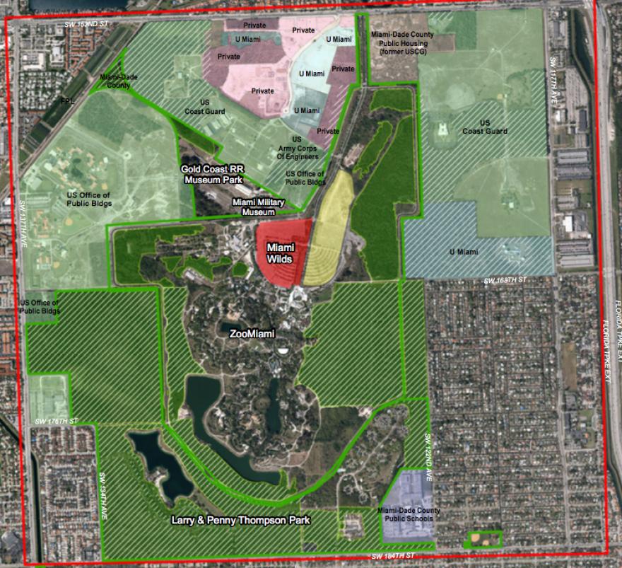 Richmond pineland property map.png