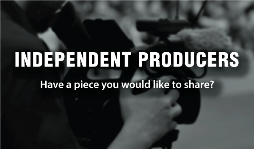 Independent Producers