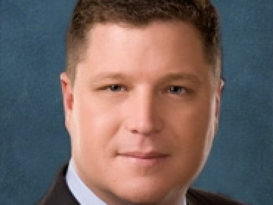 Republican Senator Jeff Brandes proposed a bill that would allow terminal patients access to medicine and treatments not yet approved by the FDA.