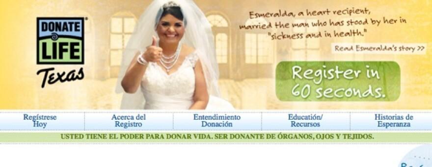 Texas_organ_donation_Spanish.jpg