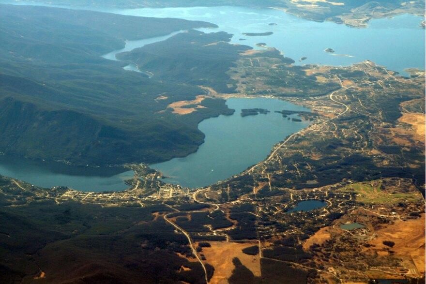 LakeGranby.jpg