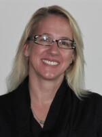 Jennifer Prall