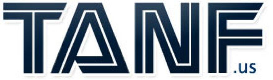 tanf_logo.jpg