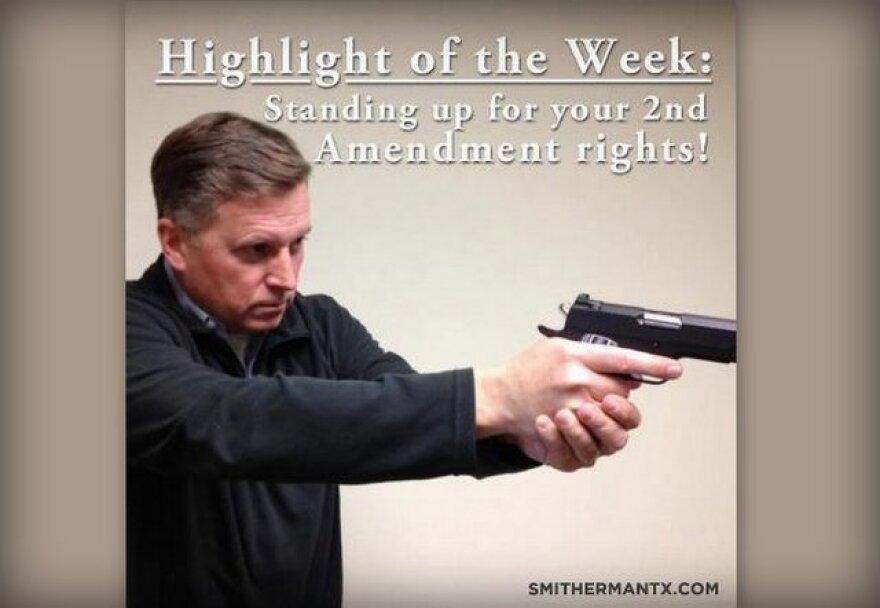 Smitherman Gun.jpg