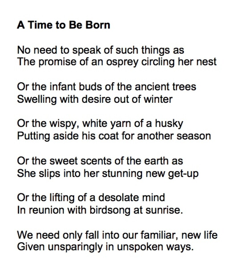 time_born_poem.jpeg