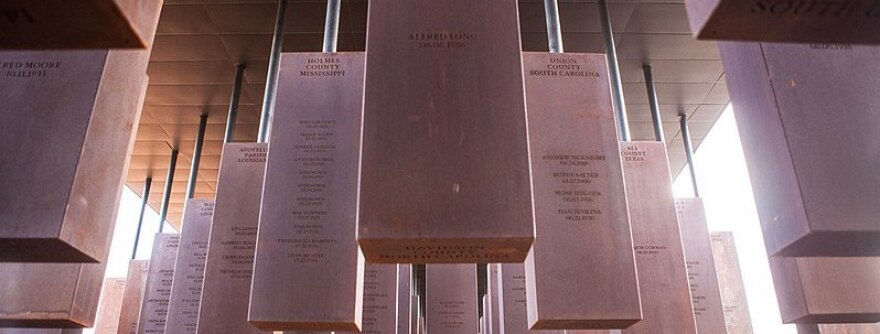 800px-Memorial_Corridor_at_The_National_Memorial_for_Peace_and_Justice_0.jpg