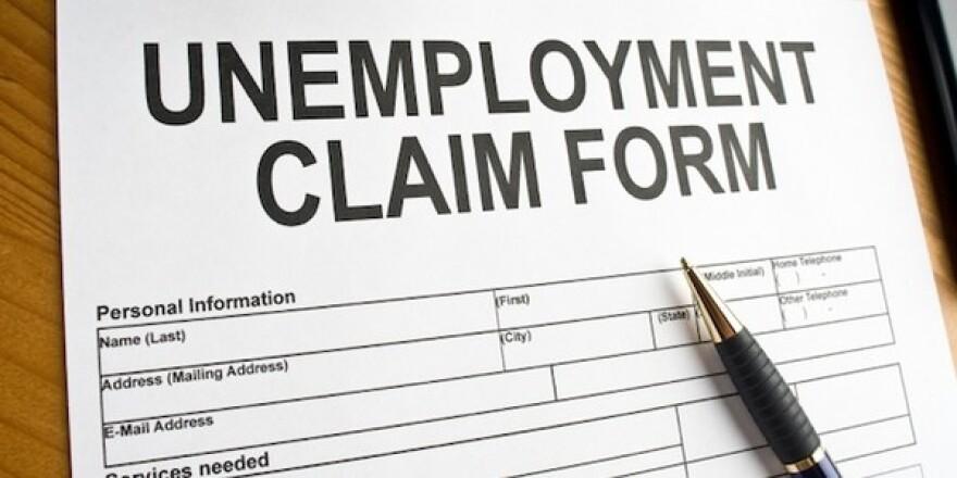 florida-unemployment-benefits.jpg