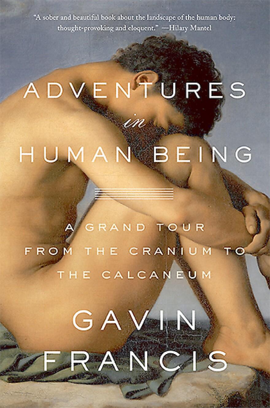 Adventures-Human-Being.jpg