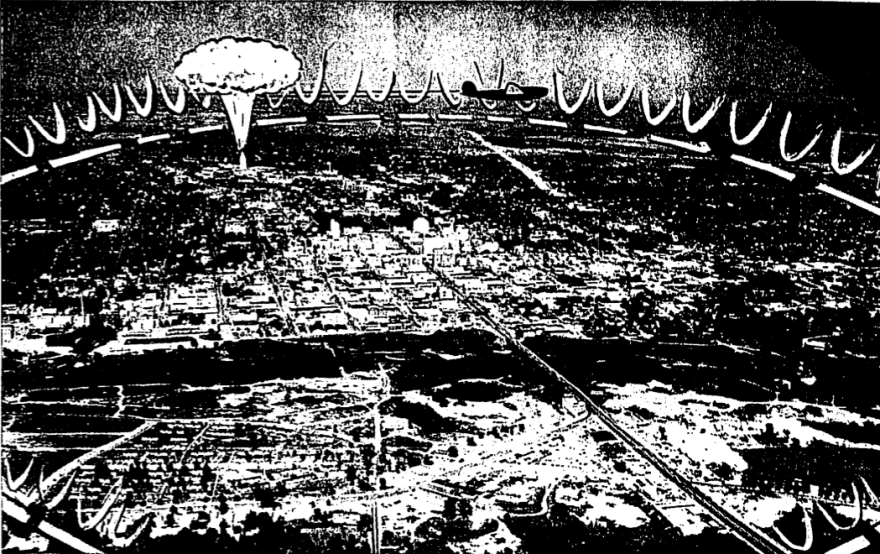 aas_nuclear_bomb_1954.png