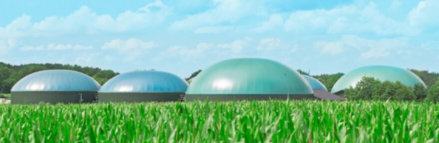 032116C2-Biogas.jpg