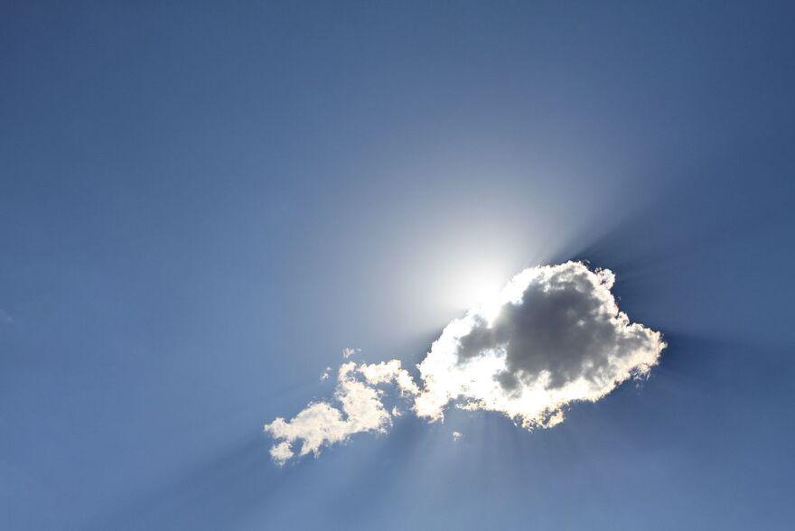 sun_clouds_sky.jpg