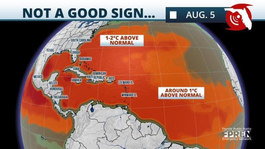 hurricaneforecast080620.jpg