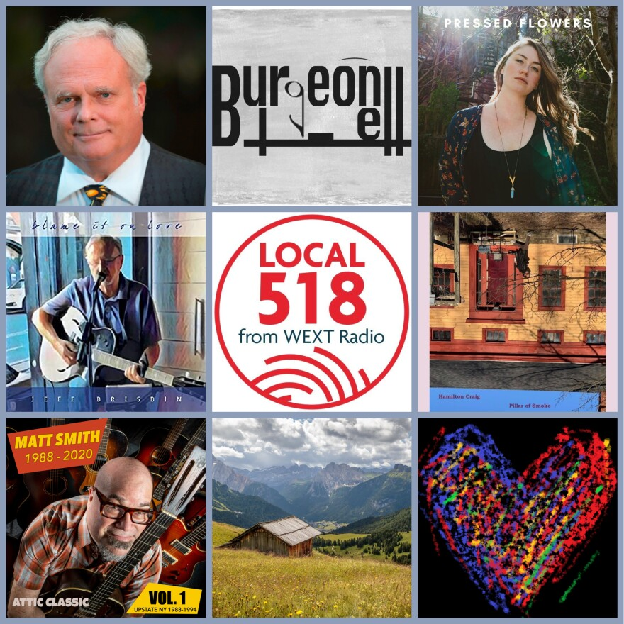 Local 518 Show 2102 - Collage.jpg