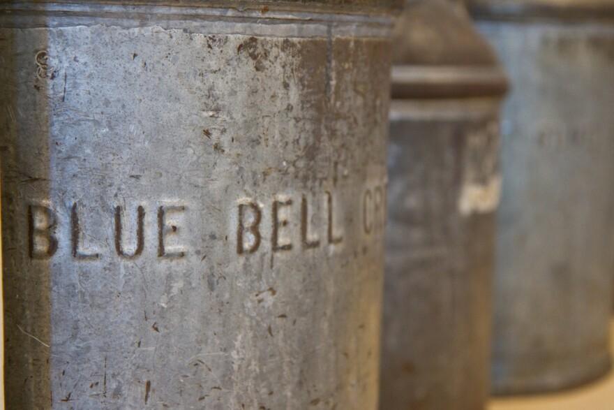 blue_bell.jpg