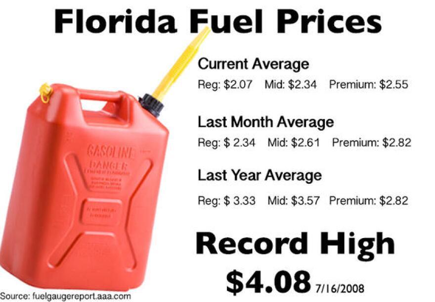fuelgraphic.jpg
