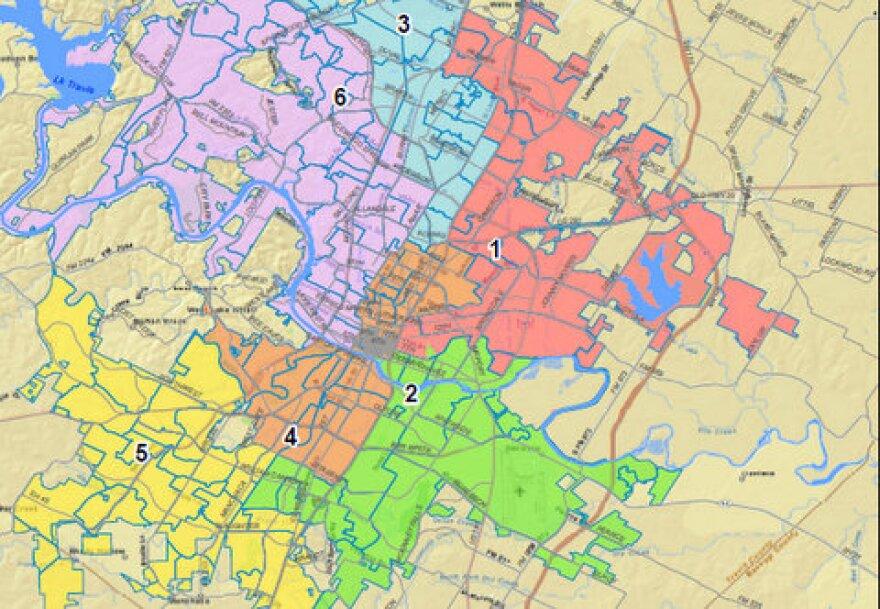 Six_district_map.jpg